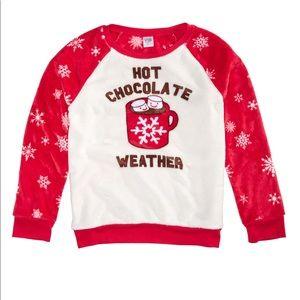 Other - Christmas sweatshirt